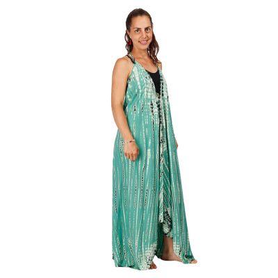 Šaty Tripta Mint