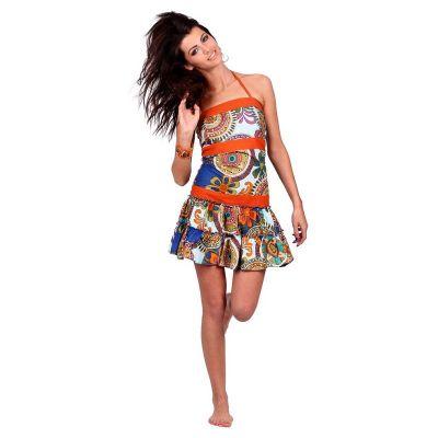 Šaty Patti Lust