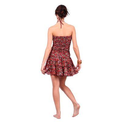Šaty Patti Spring