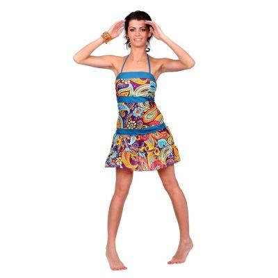 Šaty Patti Orlando