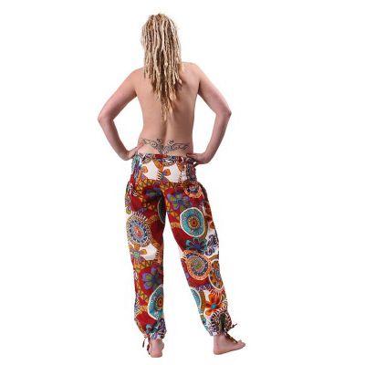 Kalhoty Apsara Dwejra