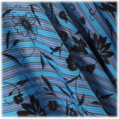 Kalhoty Lukisan Pirus