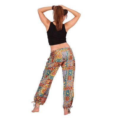 Kalhoty Tapac Inti
