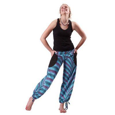 Kalhoty Lompat Laut