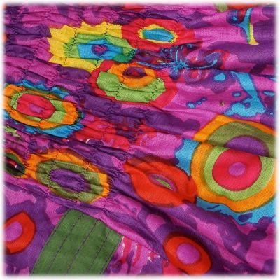 Dětské šaty Patti Vega