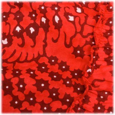Dětské šaty Patti Atlin