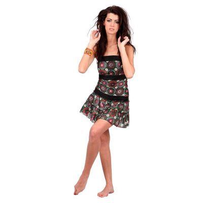 Šaty Patti Apex