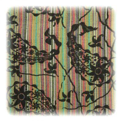 Kalhoty Hutan Indah
