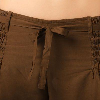 Kalhoty Segi Tinja