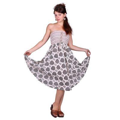Dlouhá sukně Rea Galaxy