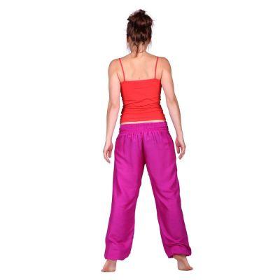 Kalhoty Nyata Fancy