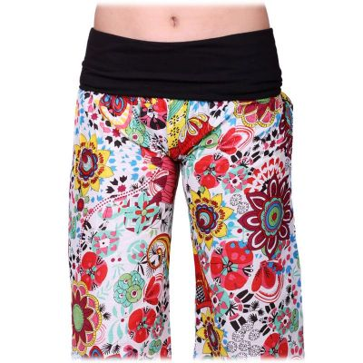 Kalhoty Gembira Joy