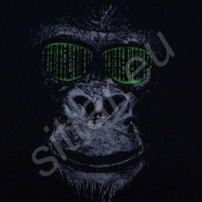 Tričko Freaky Monkey