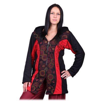 Kabátek Duanra Merah