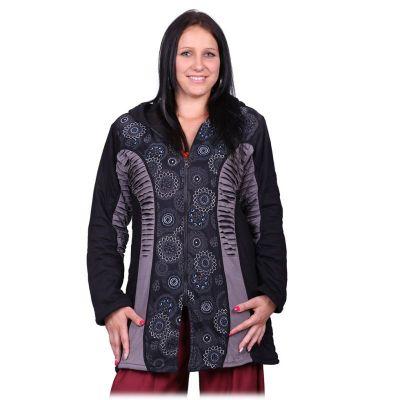 Kabátek Duanra Niraz