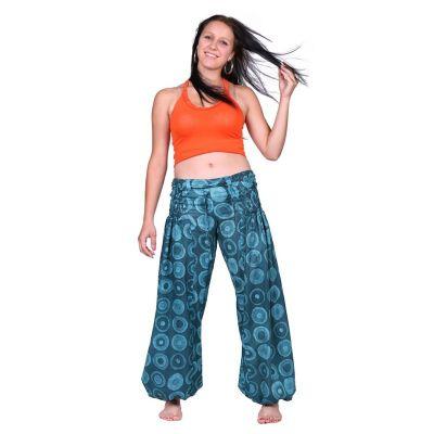 Kalhoty Segi Palau