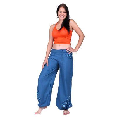 Kalhoty Surnal Lurus