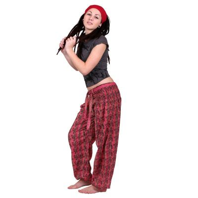 Kalhoty Gisan Princess