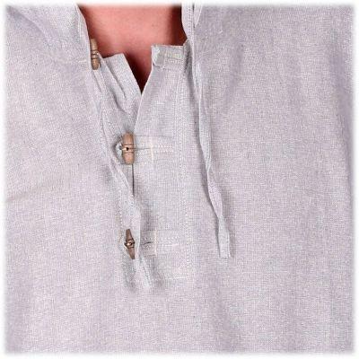 Kurta Ganet Skua - pánská košile s dlouhým rukávem