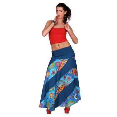 Dlouhá sukně Hawa Angkasa