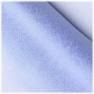 Šála Pelangi Light Blue
