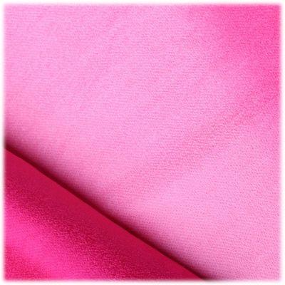 Šála Pelangi Pink