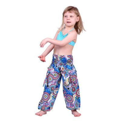 Kalhoty Anak Pilem