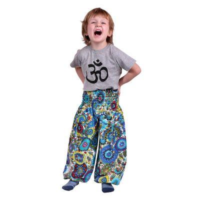 Kalhoty Anak Taman