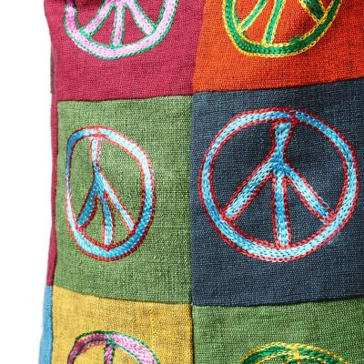 Taška Ingin Peace