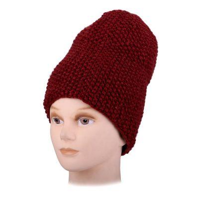 Čepice Istri Red