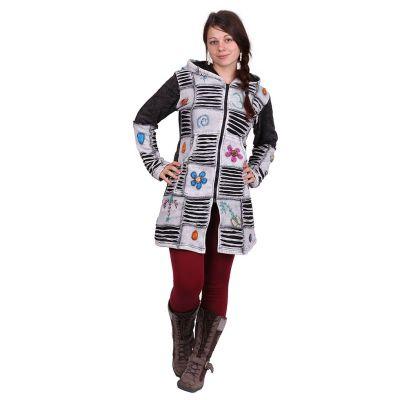 Kabátek Telaga Gibuli