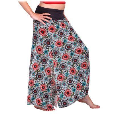 Dlouhá sukně Panjang Asmara
