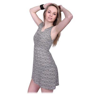 Lehké šaty Maenam Orient