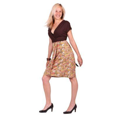 Šaty Perigi Daun