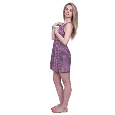 Šaty Maenam Chicory