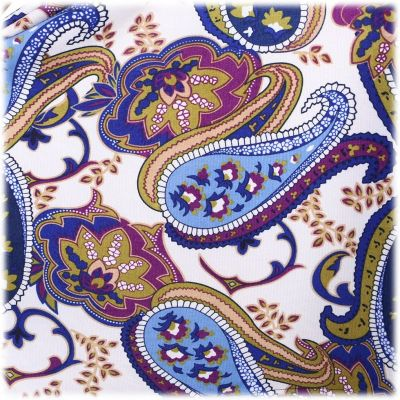 Jarní / podzimní šaty nebo sukně Nabendu Hiasan