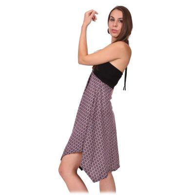 Jarní / podzimní šaty nebo sukně Guna Bintang