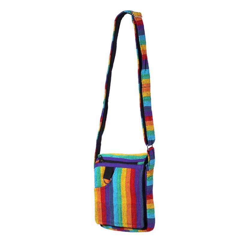 Taška Jalur Rainbow