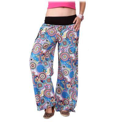Kalhoty Guntur Pilem